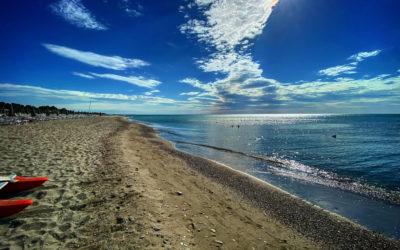 Corsi di avviamento alla vela. Viviamo il nostro mare.